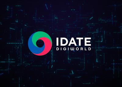 IDATE 2019