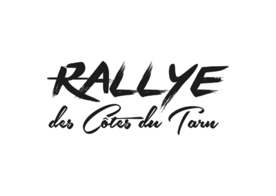 Rallye Des Côtes du Tarn 2020