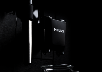 Philips Coffee Machine | Product Video
