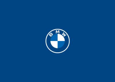 Passez à l'électrique avec BMW